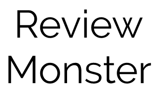 Image of review monster